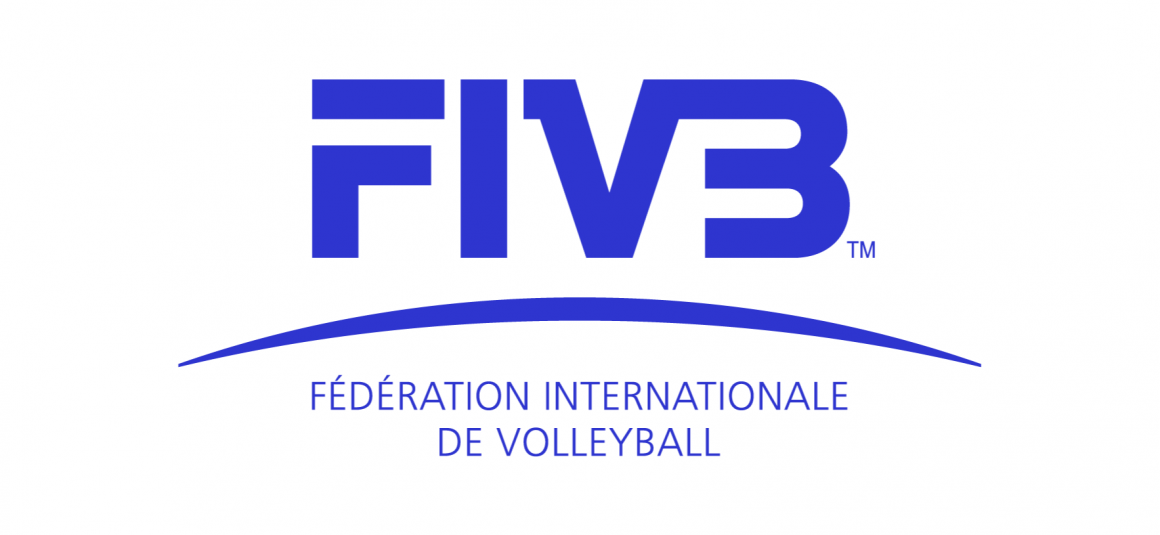 FIVB BOARD OF ADMINISTRATION APPROVES THE COMPOSITION OF FIVB COMMISSIONS AND COUNCILS