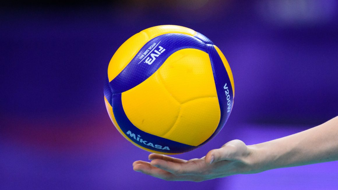 FIVB CONFIRMS THAT VOLLEYBALL MEN'S WORLD CHAMPIONSHIP WILL BE HOSTED BY RUSSIA
