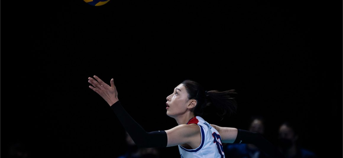 TURKEY THROUGH TO FINAL FOUR AFTER DRAMATIC WIN AGAINST KOREA