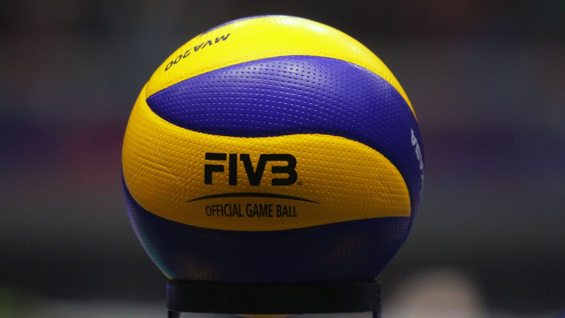 FIVB DISCIPLINARY PANEL SUB-COMMITTEE ISSUES DECISION ON SERBIA WOMEN'S NATIONAL TEAM PLAYER