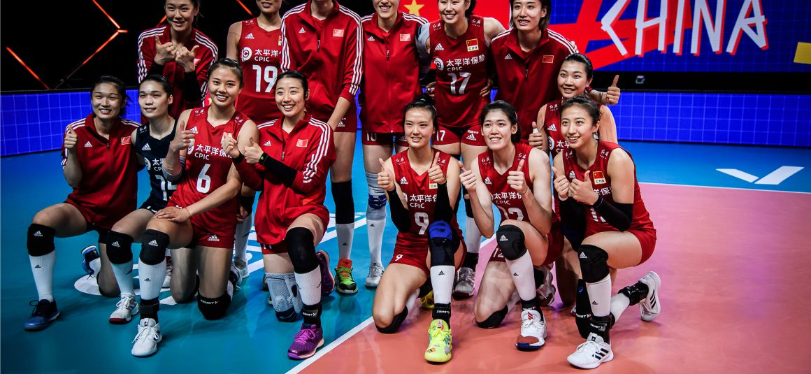"""ZHANG CHANGNING: """"SERVE AND DEFENCE MADE US SO SUCCESSFUL"""""""
