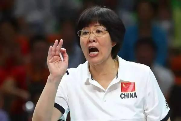 LANG PING EXCITED ABOUT TOKYO 2020
