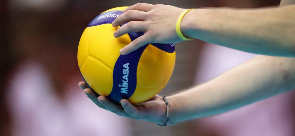 FIVB STATEMENT ON COVID-19 PROTOCOLS AT BOYS' U19 WORLD CHAMPIONSHIP