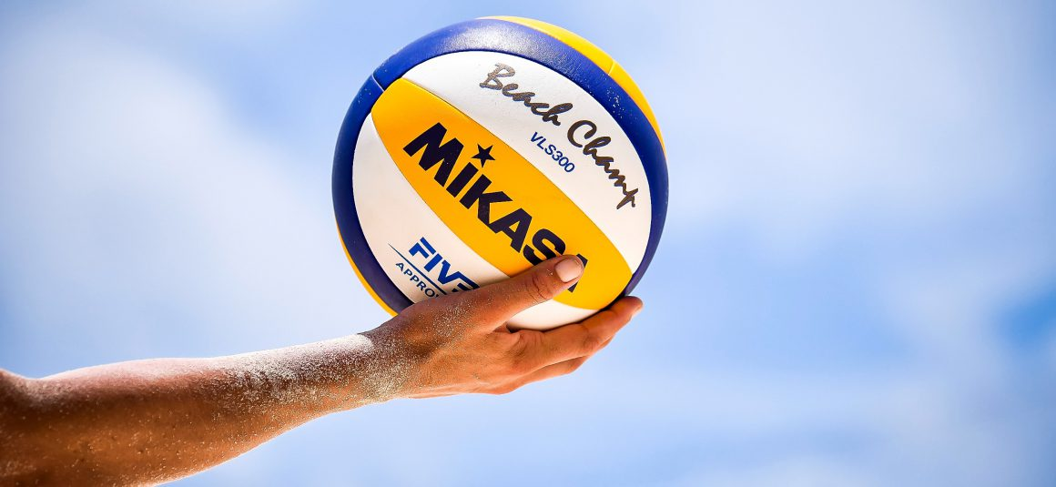 FIVB BEACH VOLLEYBALL U19 AND U21 WORLD CHAMPIONSHIPS IN THAILAND RESCHEDULED FOR DECEMBER 2021