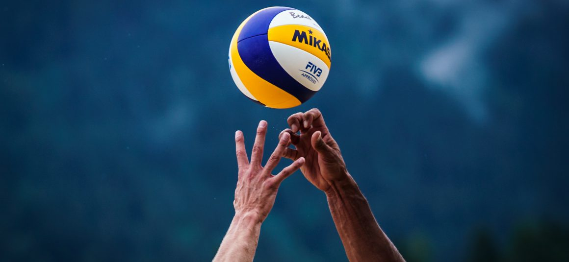 ACCREDITATION PROCESS OPEN FOR WORLD TOUR FINALS VIRTUAL MIXED ZONE