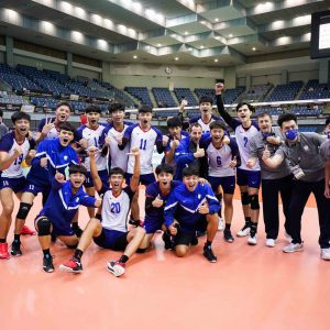 CHINESE TAIPEI TRIUMPH AGAINST PAKISTAN AS WU WEIGHS IN WITH 31 POINTS