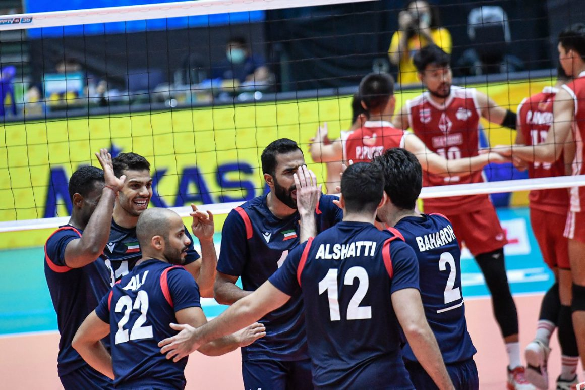 KAZMA SC POWER PAST DIAMOND FOOD TO REMATCH WITH SOUTH GAS CLUB FOR 5TH PLACE
