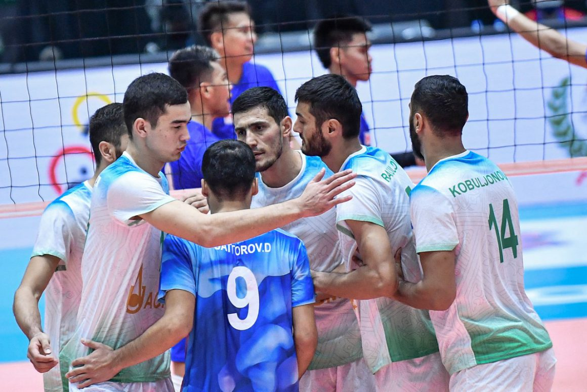 AGMK RECOVER FROM SLOW START TO SEE OFF REBISCO WITH COMEBACK WIN