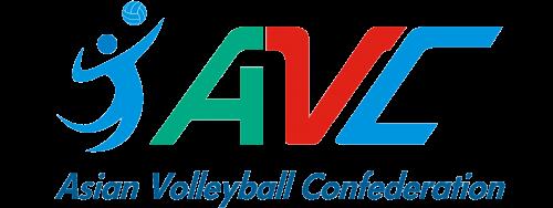 AVC-Logo-n