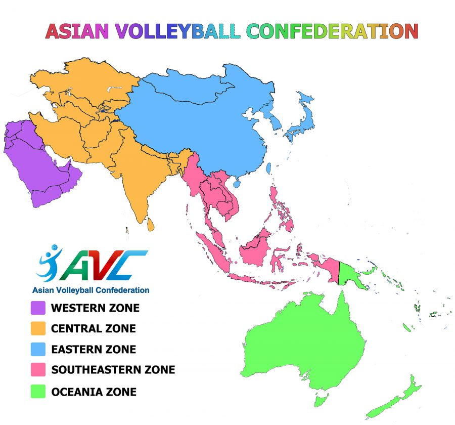 Asian_Map