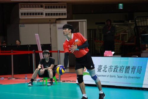 新加坡Chew-Ming-FengSGP。(排協提供)-1024x683