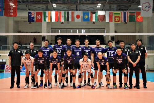 April 19-10-JPN vs HKG_01