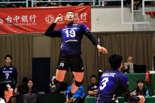 April 19-10-JPN vs HKG_05