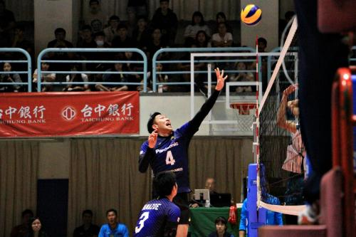 April 19-10-JPN vs HKG_06