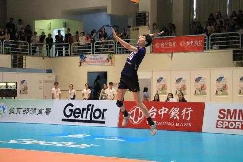 April 19-10-JPN vs HKG_07