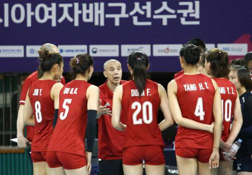 CHN vs SRI (1)