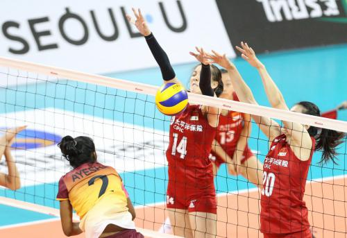 CHN vs SRI (17)