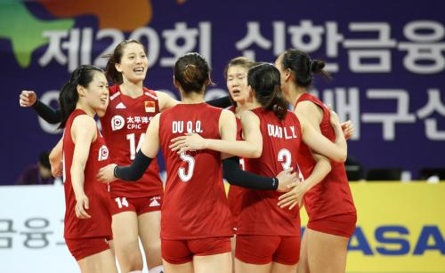CHN vs SRI (2)