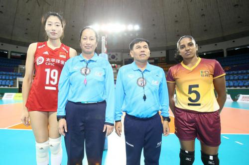 CHN vs SRI (6)