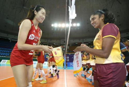 CHN vs SRI (7)