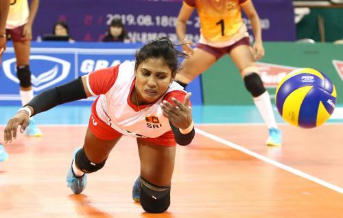 IND vs SRI (2)