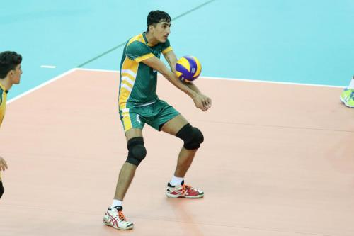 PAK SRI (22)