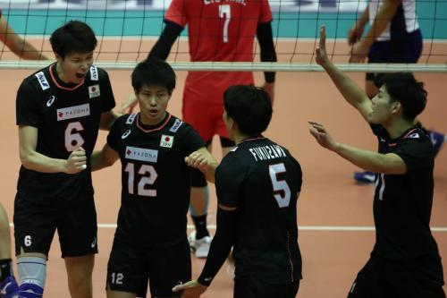 TPE vs JPN (11)