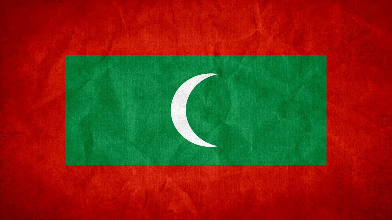 VOLLEYBALL ASSOCIATION OF MALDIVES
