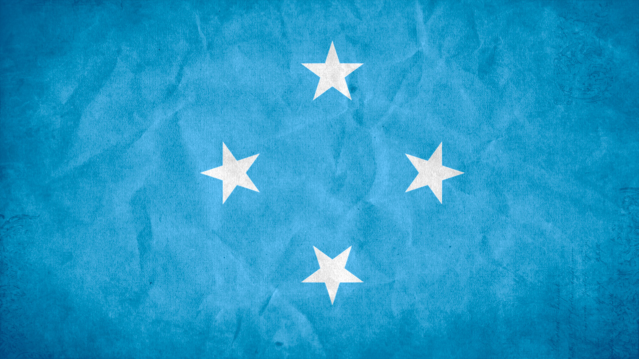 FEDERATED STATES OF MICRONESIA VOLLEYBALL ASSOCIATION