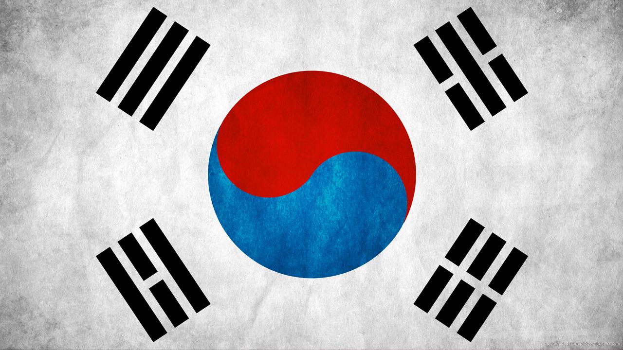 KOREA VOLLEYBALL ASSOCIATION