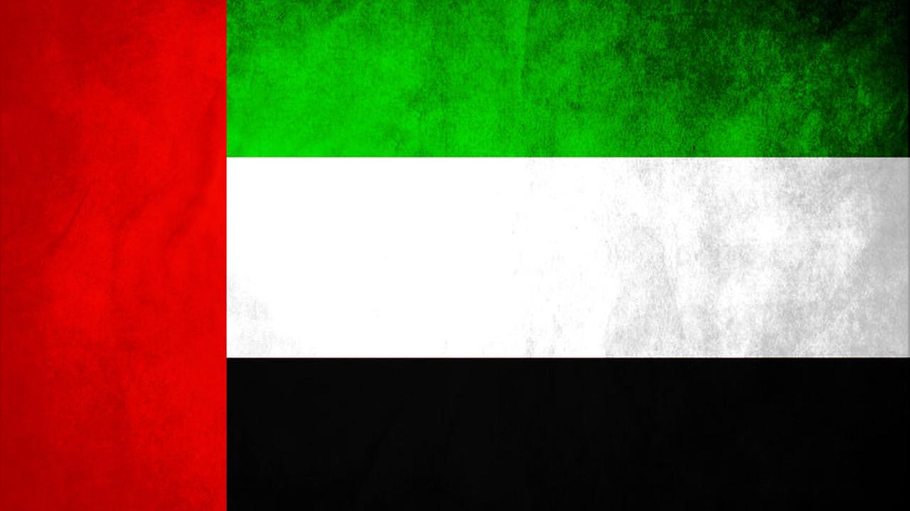 UNITED ARAB EMIRATES VOLLEYBALL ASSOCIATION