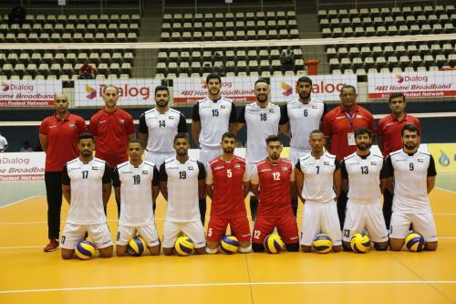 UAE_TEAM